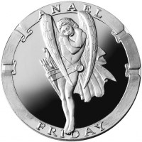 http://www.marshallmint.com/image/cache/data/Angels/PA306-200x200.jpg